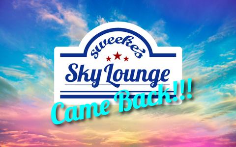 skylounge_cameback