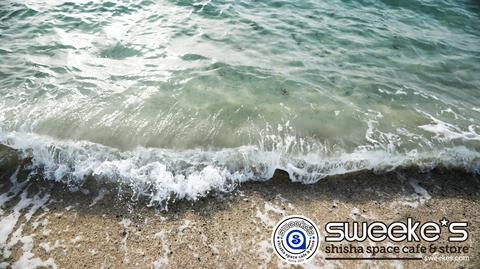 dubai_beach-1