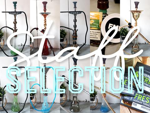 staff-selection_0203
