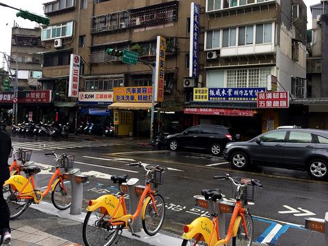 shisha_taiwan_road