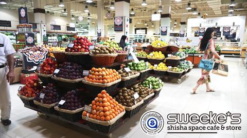 dubai_market