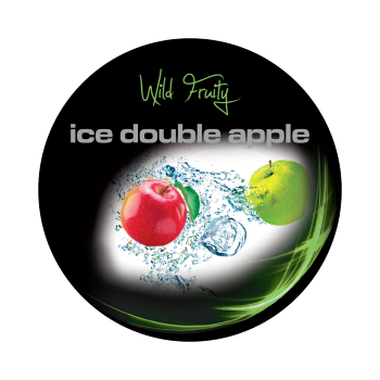 Ice-Double-Apple