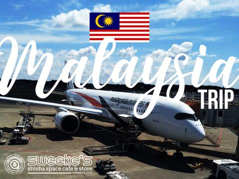 malaysia-d1_h
