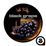 blackgrape