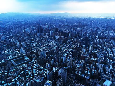 taiwan_101_city-view