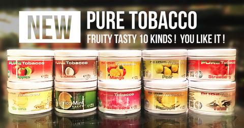 hookah_shisha_pure-tobacco_smp