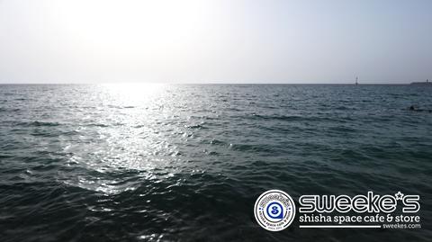 dubai_beach-2
