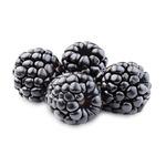 shisha_hookah-tobacco-blackberry