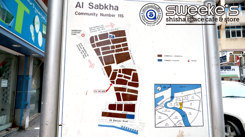 dubai_gold-souk_map