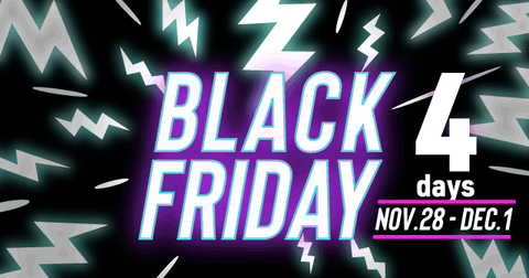 BLACK-FRIDAY2019_smp