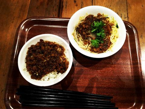 taiwan_101_foodcoat
