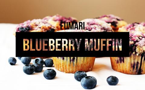 shisha_fumari_blueberrymuffin_hookah