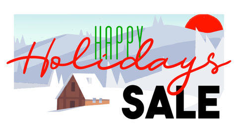 happy-holidays-2018_smp