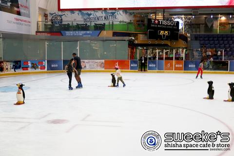 dubai_dubai-mall_ice-skate