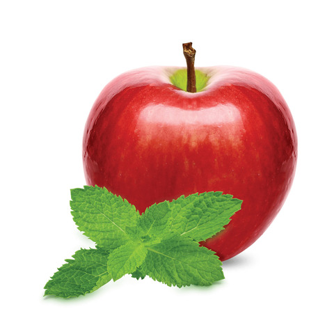 shisha_hookah-tobacco-apple-mint