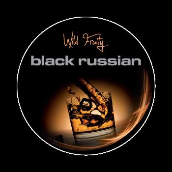 Black-Russian