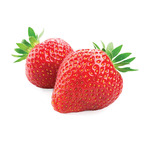 shisha_hookah-tobacco-strawberry-