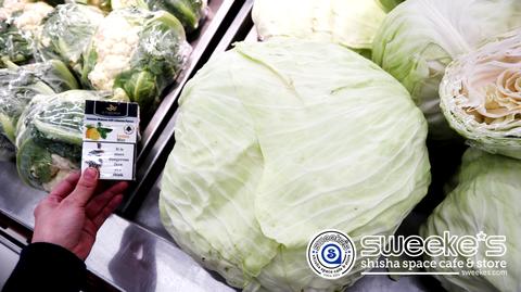 dubai_huge-cabbage
