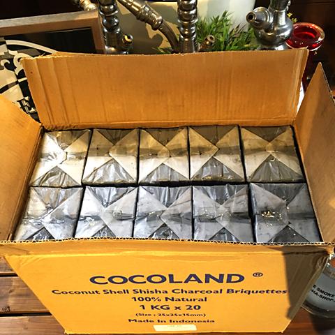 cocoland-half_loose-case