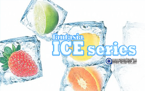 fantasia_ice_series
