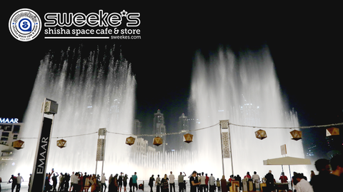 dubai_fountain1