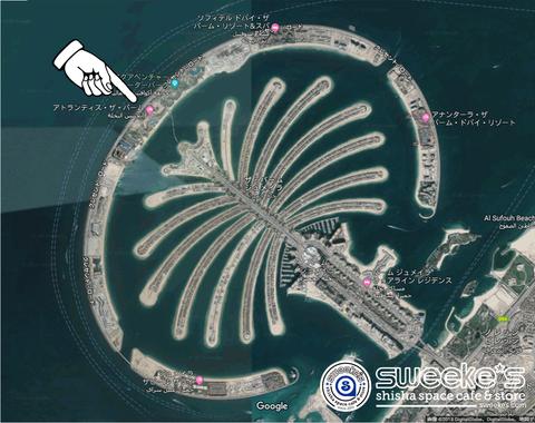 dubai_palm-jumeira_map-s