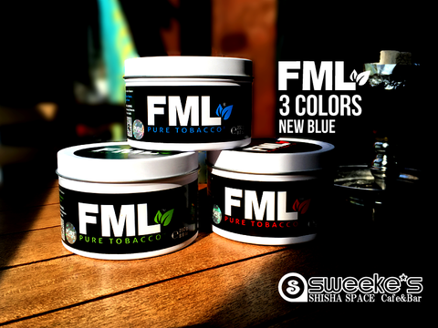 shisha_hookah_FML_green_red_BLUE
