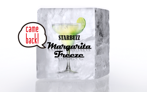 margarita_freeze0731