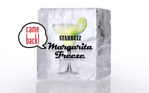 margarita_freeze0731