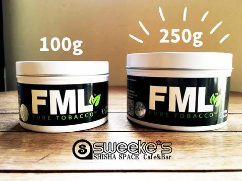 FML_size