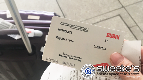 dubai_train1