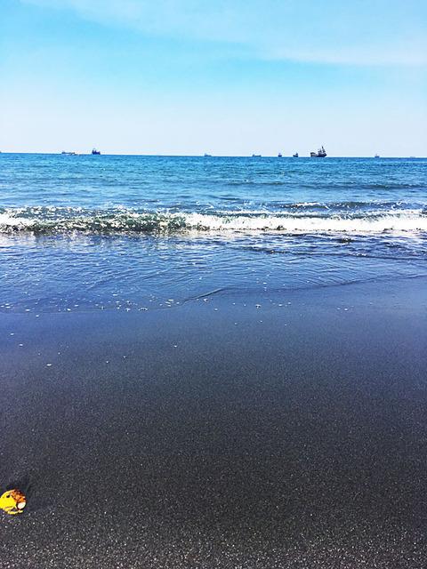 taiwan_takao_beach