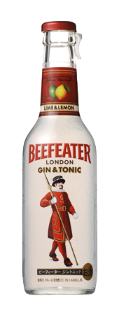 beefeater_gin-tonic