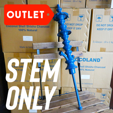 outlet-stem-01