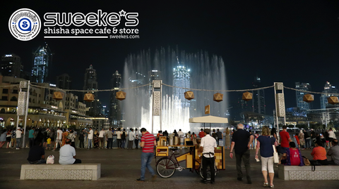 dubai_fountain2