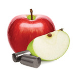 shisha_hookah-tobacco-double-apple