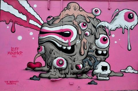 street-art-977812_1920