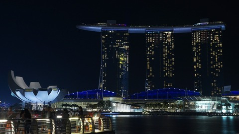 singapore-1132358_1280