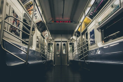 subway-2893851_1280