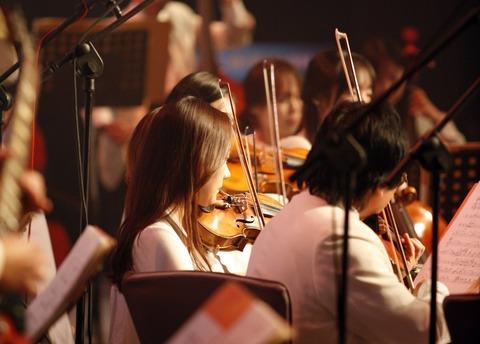orchestra-2496505_1920