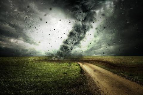 cyclone-2102397_1280