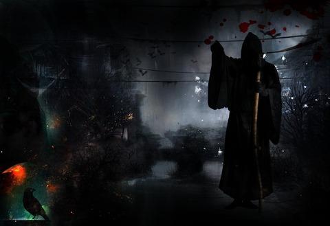 death-2577486_1280