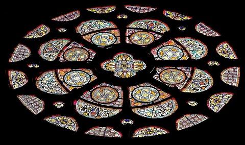 church-window-1843900_1280