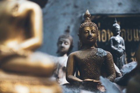 buddha-5082641_1280