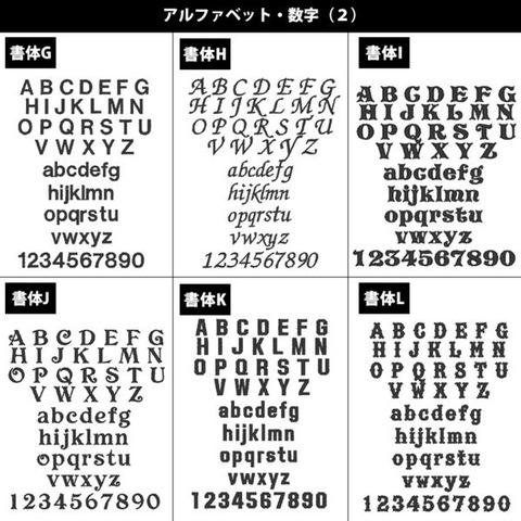 shishuatelier_nw03x1_5