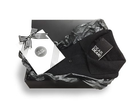 giftbox-open