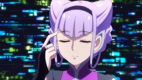 アニメ - HUGっと!プリキュア 第3話「ごきげん?ナナメ?おでかけはぐたん!」 感想・実況まとめ