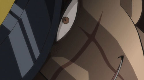 アニメ - 【ゴールデンカムイ】6話感想 狩られる者に対するアイヌの敬意の深さに感服