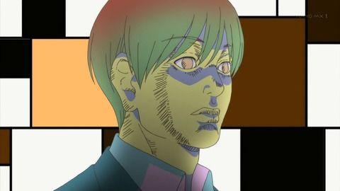 アニメ - 【サンリオ男子】第1話 感想 ポイントは*