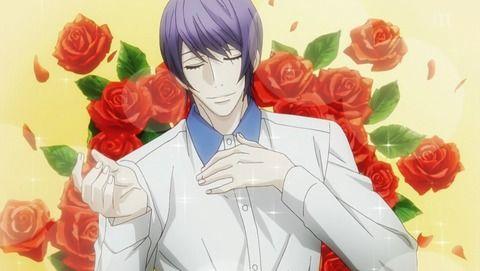アニメ - 【東京喰種:re】第9話 感想 完全回復して絶好調